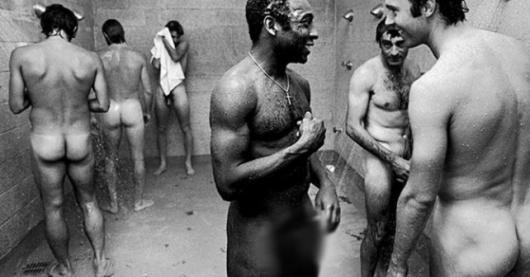 Futbolistas Futbolistas Pelé y Beckenbauer