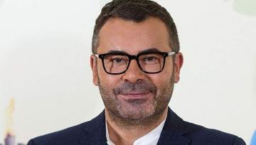 Actualidad Actualidad Jorge Javier Vázquez se mete a productor de cine con 'La Llamada'