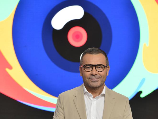 Actualidad Actualidad Jorge Javier Vázquez, el ojo derecho de Telecinco, entra en Gran Hermano