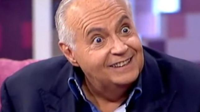 Actualidad Actualidad Moreno vuelve a atacar a Barneda: «Tiene una habilidad especial para el fracaso»