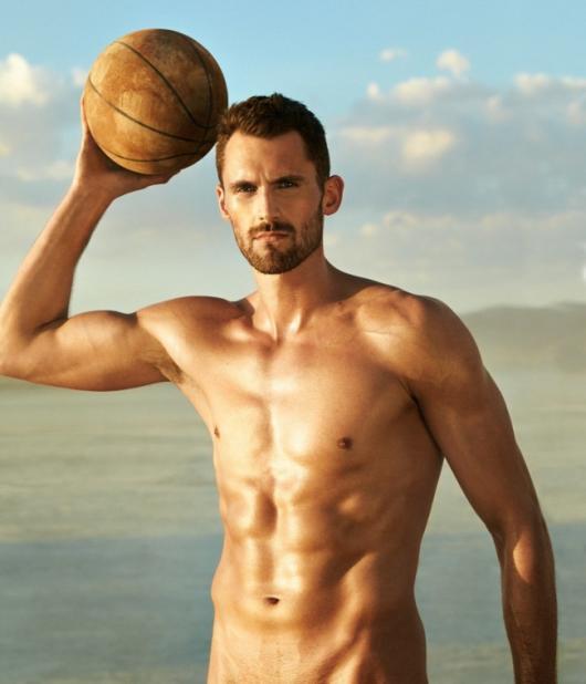 Baloncesto Baloncesto Kevin Love