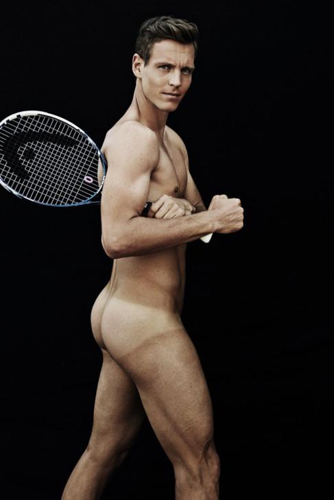 Tenistas Tenistas Stas Wawrinka