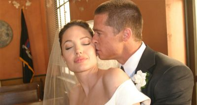 Actualidad Actualidad ¿Cómo podría afectar a la salud de Brad Pitt el divorcio con Angelina Jolie?