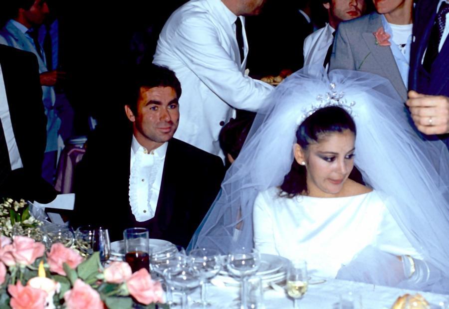 Actualidad Actualidad Isabel Pantoja, no sale de casa pero saca fuerzas para homenajear a Paquirri