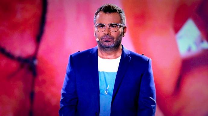 """Actualidad Actualidad Antena 3 le """"toca"""" la cara a Jorge Javier Vázquez y cunde el pánico en Telecinco"""