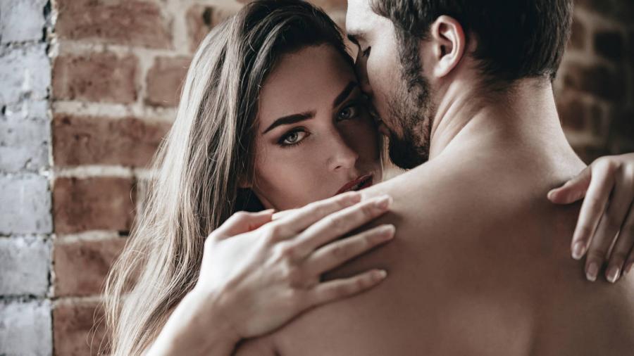 Actualidad Actualidad Tremendo: esto es lo que piensa la gente cuando se aburre durante el sexo.