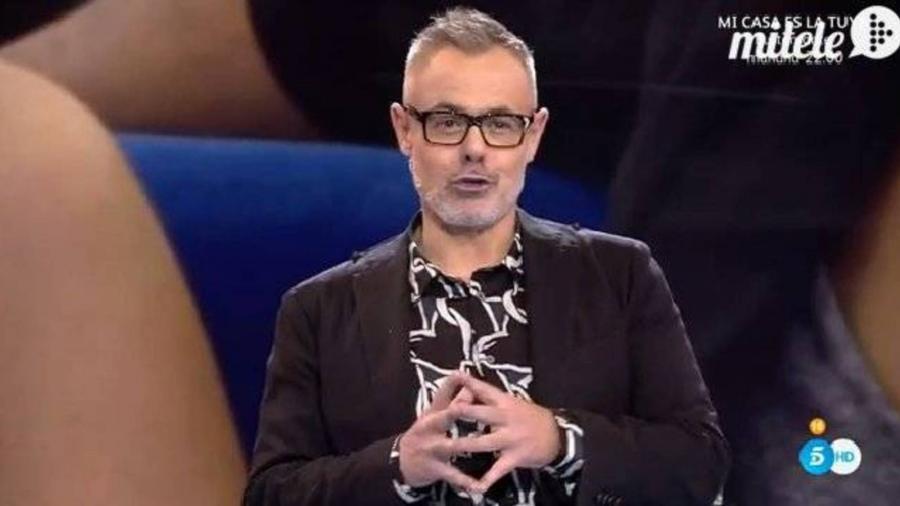 Actualidad Actualidad GH: el debate, el revulsivo que habría devuelto los sábados a Telecinco
