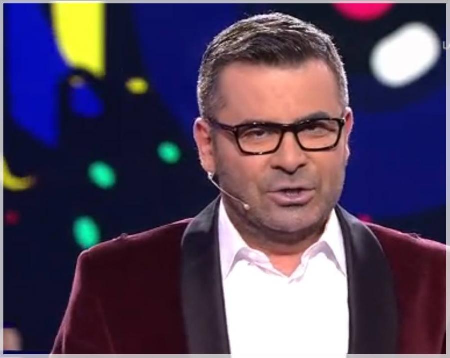 Actualidad Actualidad Jorge Javier Vázquez y Sálvame los culpables de la caída de Telecinco