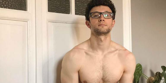 Actualidad Actualidad 'Caso Escaleto': En 'Sálvame', si te desnudas, te hacen presentador