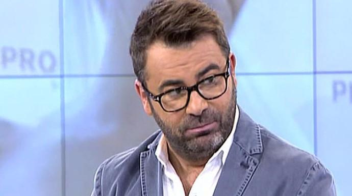 Actualidad Actualidad Telecinco opta por tomar medidas drásticas que pueden hacer polvo a Jorge Javier