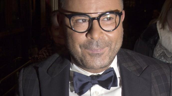 Actualidad Actualidad Telecinco toma medidas drásticas con Jorge Javier Vázquez una semana después