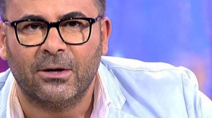 """Actualidad Actualidad Las """"malas noticias"""" de Sálvame hunden a Jorge Javier y quiere cargarse al nuevo"""