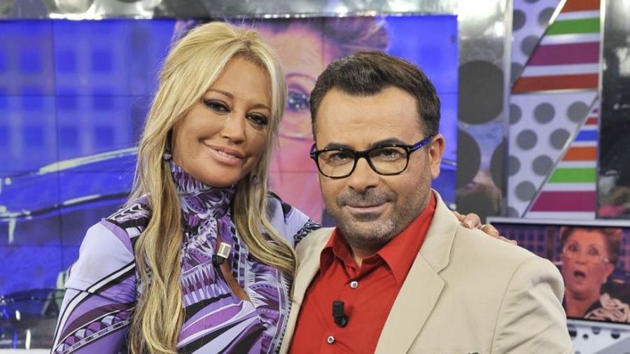 Actualidad Actualidad Directivos de Telecinco se quejan de que la productora de 'Sálvame' les puentea