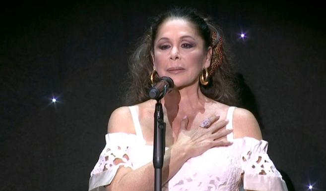 Actualidad Actualidad ¿Hace Isabel Pantoja música de mierda?