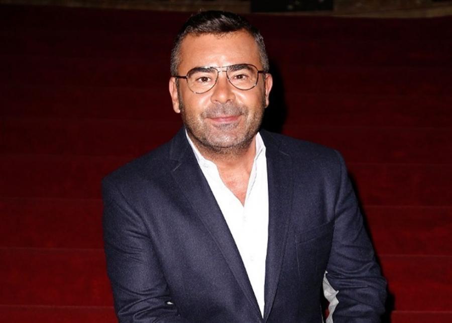 Actualidad Actualidad Jorge Javier Vázquez se sincera tras su ruptura con Paco, su pareja durante 10 años